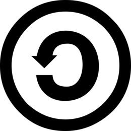 Kosher logo clipart clip freeuse library Download kosher symbol clipart Kosher foods Orthodox Union Kosher ... clip freeuse library