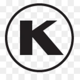 Kosher logo clipart clip free stock Ok Kosher Certification PNG and Ok Kosher Certification Transparent ... clip free stock