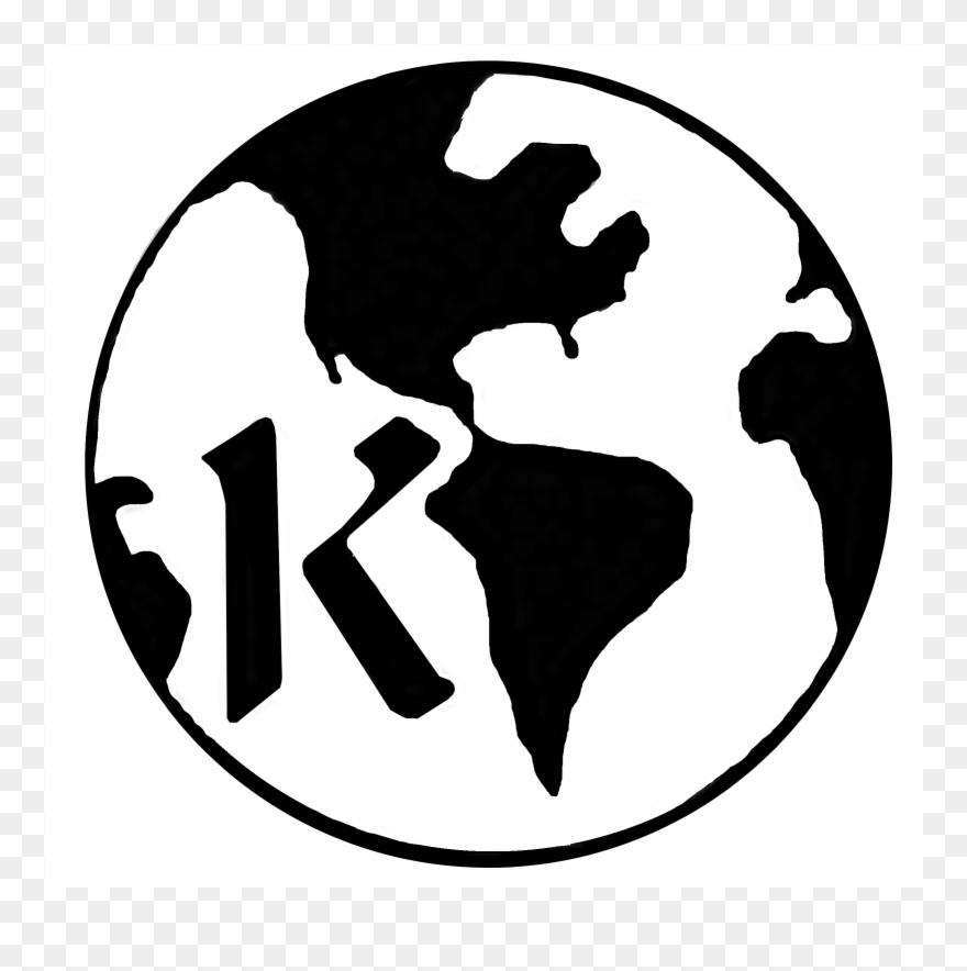 Kosher logo clipart free library 70% - Kosher Logo Vector Clipart (#511322) - PinClipart free library