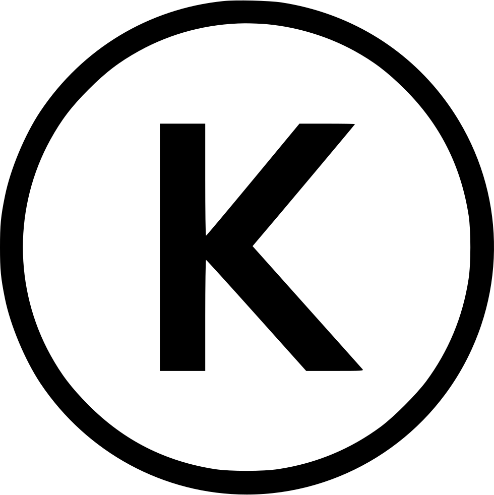 Kosher logo clipart svg black and white library Kosher icon clipart images gallery for free download | MyReal clip ... svg black and white library