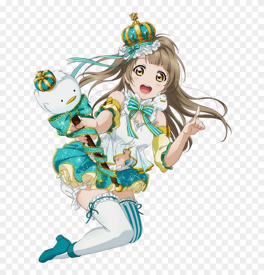 Kotori clipart jpg royalty free Kotori Transparent Snowman Clipart (#2271430) - PinClipart jpg royalty free