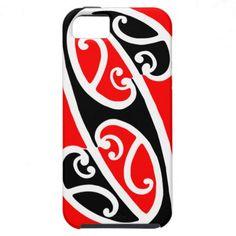 Kowhaiwhai patterns clipart clipart freeuse download Kowhaiwhai and Knitting | Maori and Patterns clipart freeuse download
