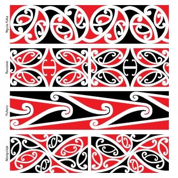 Kowhaiwhai patterns clipart stock 17 Best images about Maori Art on Pinterest | Determination ... stock
