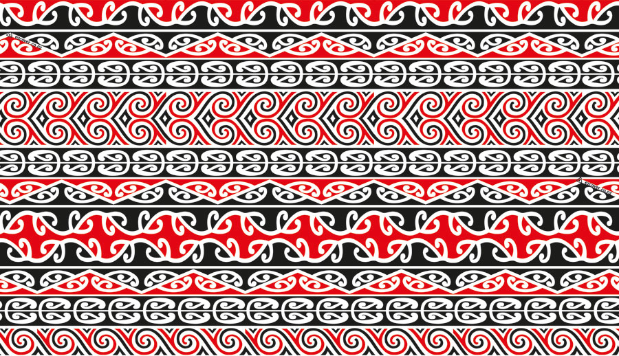 Kowhaiwhai patterns clipart picture download 17 Best images about Maori pattern on Pinterest | Ferns, Patterns ... picture download