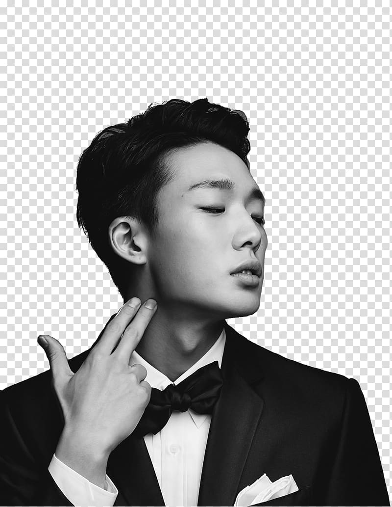 Kpop victon cliparts graphic freeuse library Free download | Bobby South Korea iKON K-pop Rapper, others ... graphic freeuse library