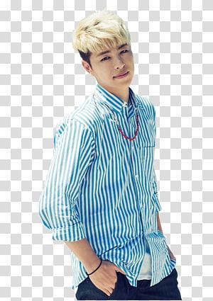 Kpop victon cliparts clip freeuse IKON K-pop YG Entertainment Victon Pentagon, Ikon transparent ... clip freeuse