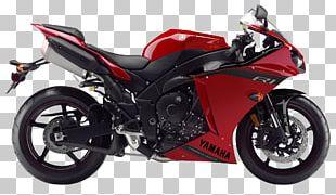 Kr motors clipart used cars jpg black and white download Honda KR Motors Motorcycle Hyosung GT650 Suzuki PNG, Clipart ... jpg black and white download