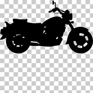 Kr motors clipart used cars svg transparent library Suzuki Hyosung GT125 Motorcycle KR Motors PNG, Clipart, Automotive ... svg transparent library