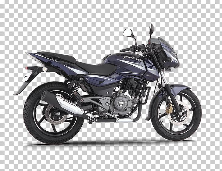 Kr motors clipart used cars vector royalty free stock Motorcycle Fairing Hyosung GT125 Hyosung GV250 KR Motors PNG ... vector royalty free stock