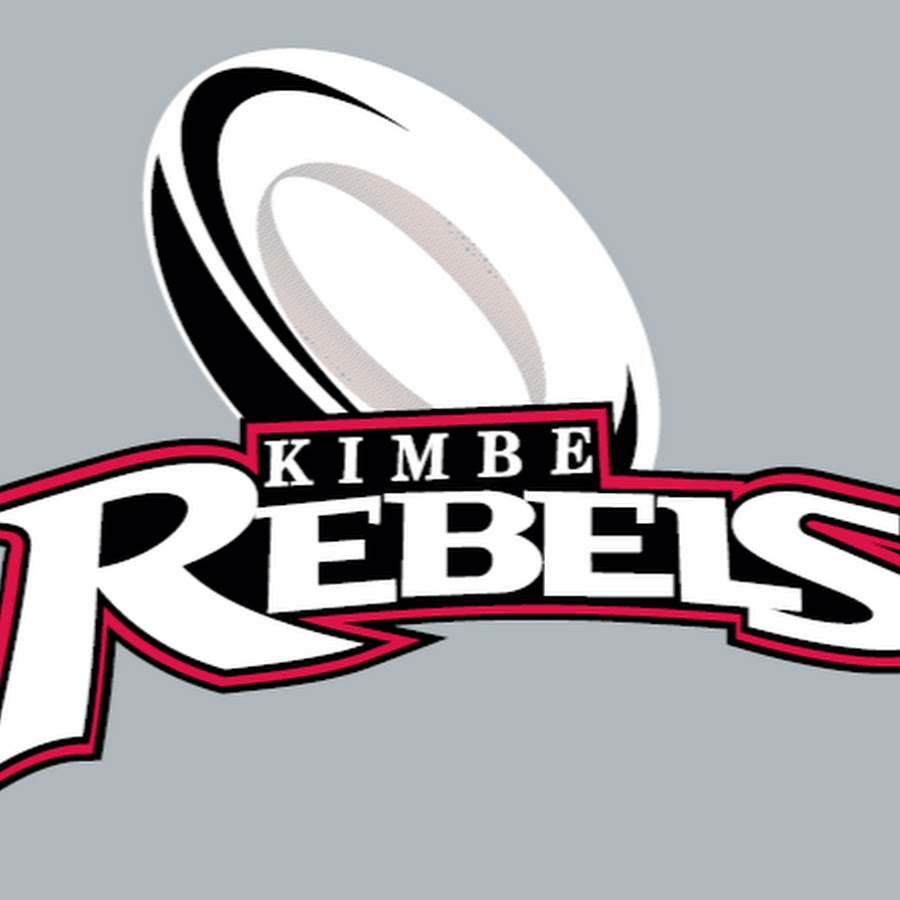 Kramer ausenco clipart clipart transparent download Kimbe Rebels - YouTube clipart transparent download