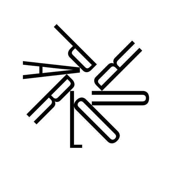 Kramer ausenco clipart png black and white download Indigenous Architecture symposium - Parlour png black and white download