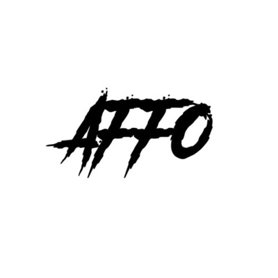 Krewella logo clipart png freeuse download Krewella - Alive (AFFO Bootleg) png freeuse download
