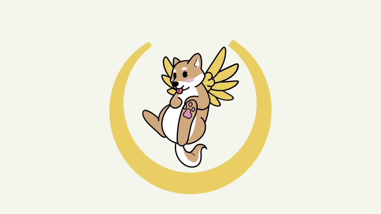 Krewella logo clipart svg free download Shaun Frank & Krewella - Gold Wings (tofû remix) svg free download