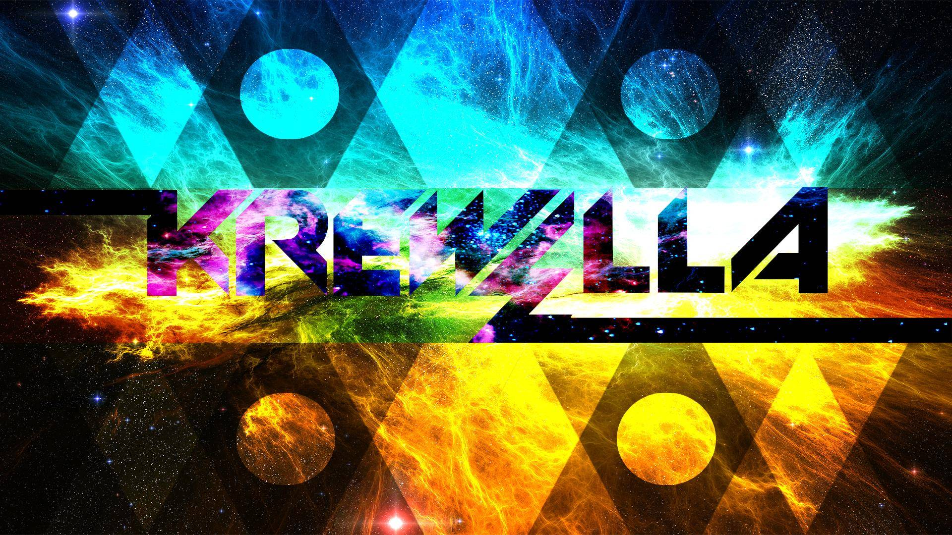 Krewella logo clipart graphic freeuse download Krewella Logo Wallpapers - Wallpaper Cave graphic freeuse download