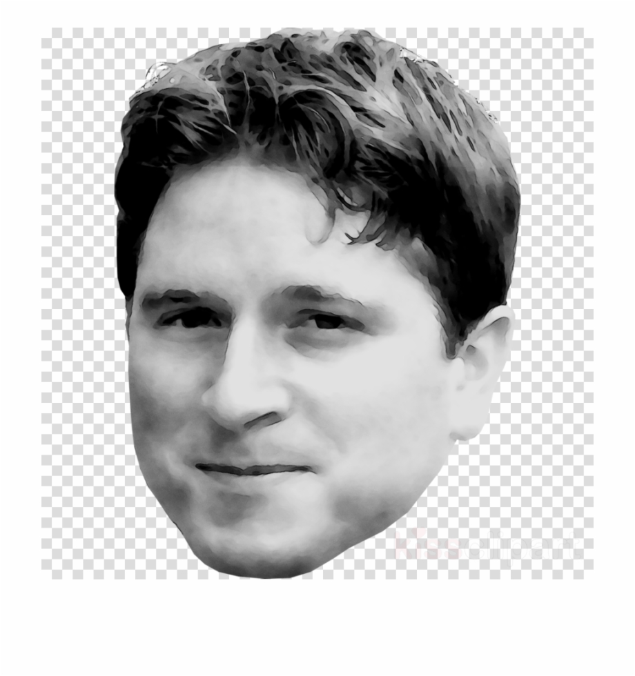 Kreygasm clipart vector transparent download Download Background Clipart - Twitch Emotes Transparent Background ... vector transparent download
