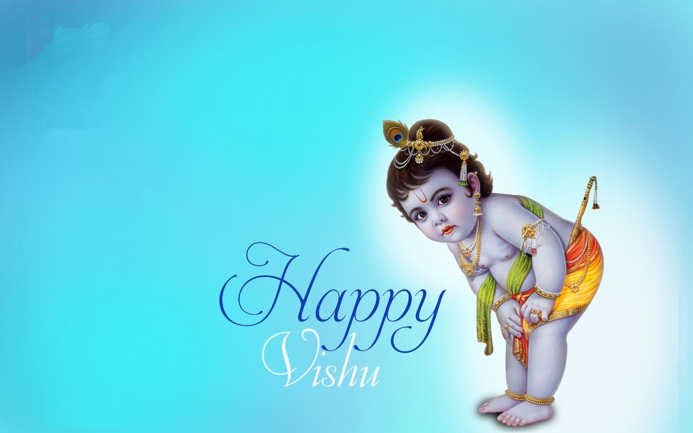 Krishna background clipart image free download Lord Krishna Clipart Free Wallpaper & Backgrounds - Larutadelsorigens image free download