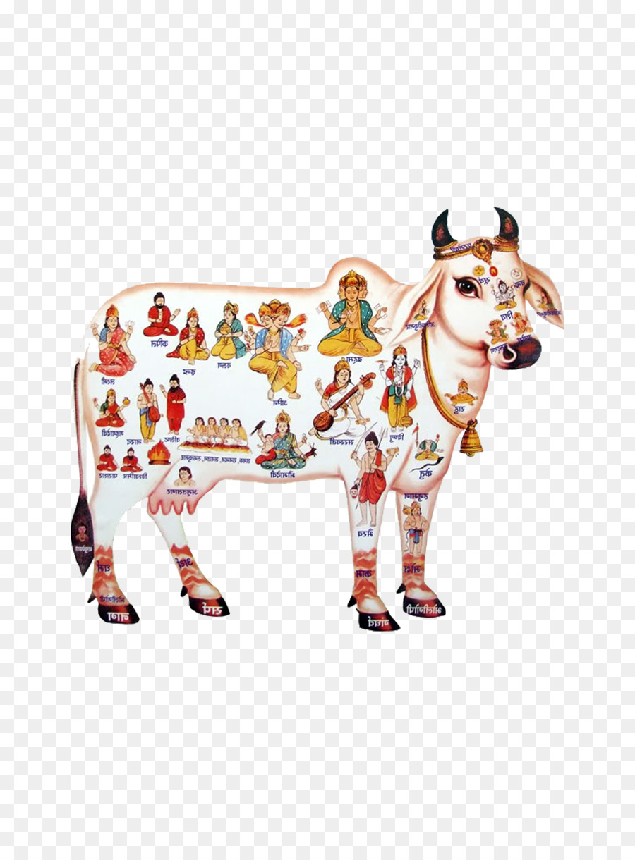 Krishna with cow clipart vector freeuse download India Sacred png download - 700*1215 - Free Transparent Krishna png ... vector freeuse download