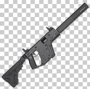 Kriss vector clipart graphic Kriss Vector PNG Images, Kriss Vector Clipart Free Download graphic