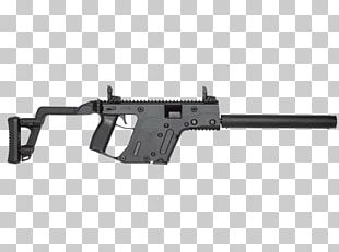 Kriss vector clipart clip black and white stock Kriss Vector PNG Images, Kriss Vector Clipart Free Download clip black and white stock