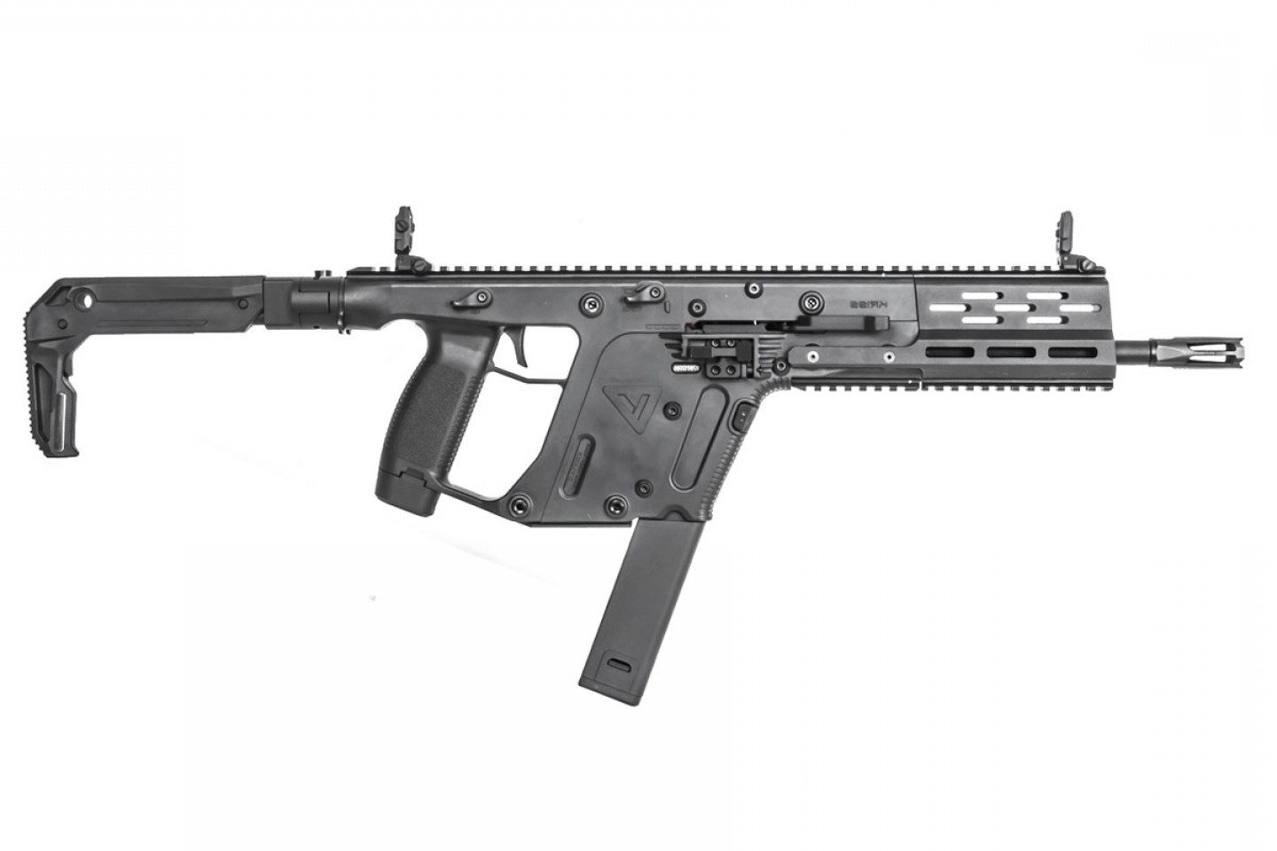 Kriss vector clipart image black and white Kriss Vector Parts And Accessories   SOIDERGI image black and white