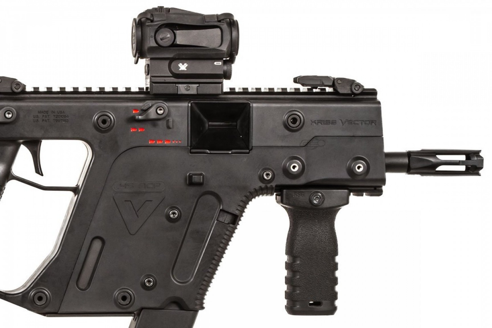 Kriss vector clipart stock Kriss Vector Parts And Accessories | SOIDERGI stock