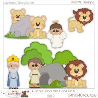 Kristi w designs layered clipart gingerbread men png black and white library 330 Best Kristi W. Designs clipart and layered templates. images in ... png black and white library