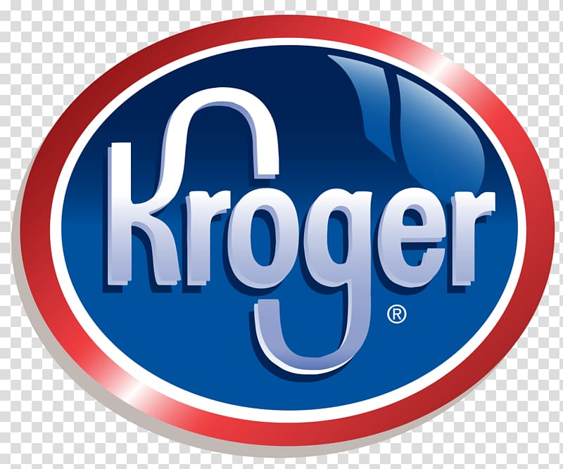 Kroger clipart svg free stock Kroger Brand Logo Coupon Safeway Inc., kroger logo transparent ... svg free stock