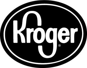 Kroger clipart clipart royalty free Kroger Logo Vector (.EPS) Free Download clipart royalty free