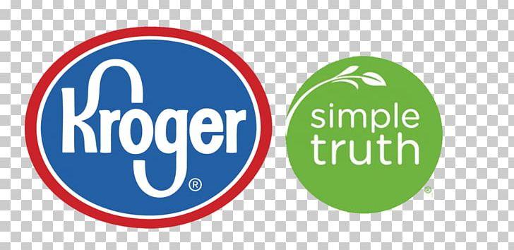 Kroger clipart graphic transparent Kroger Logo Grocery Store Organization Supermarket PNG, Clipart ... graphic transparent