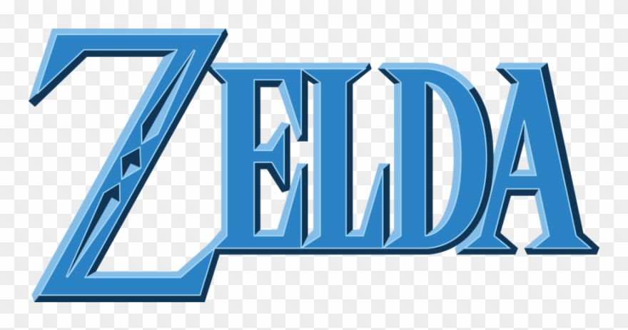 Kroger clipart clip art free Kroger Logo Vector Desktop Backgrounds For Free Hd - Legend Of Zelda ... clip art free