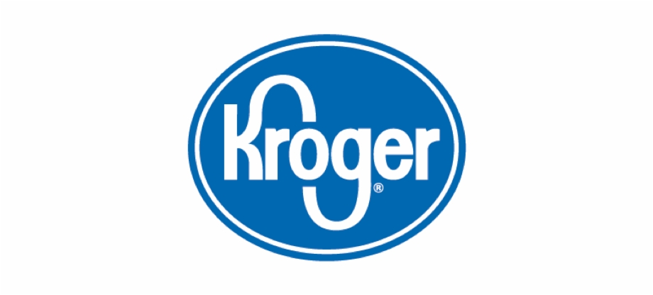 Kroger clipart jpg transparent library Kroger Logo - Kroger - T - G - I - Friday\'s - Kroger App Icon Free ... jpg transparent library