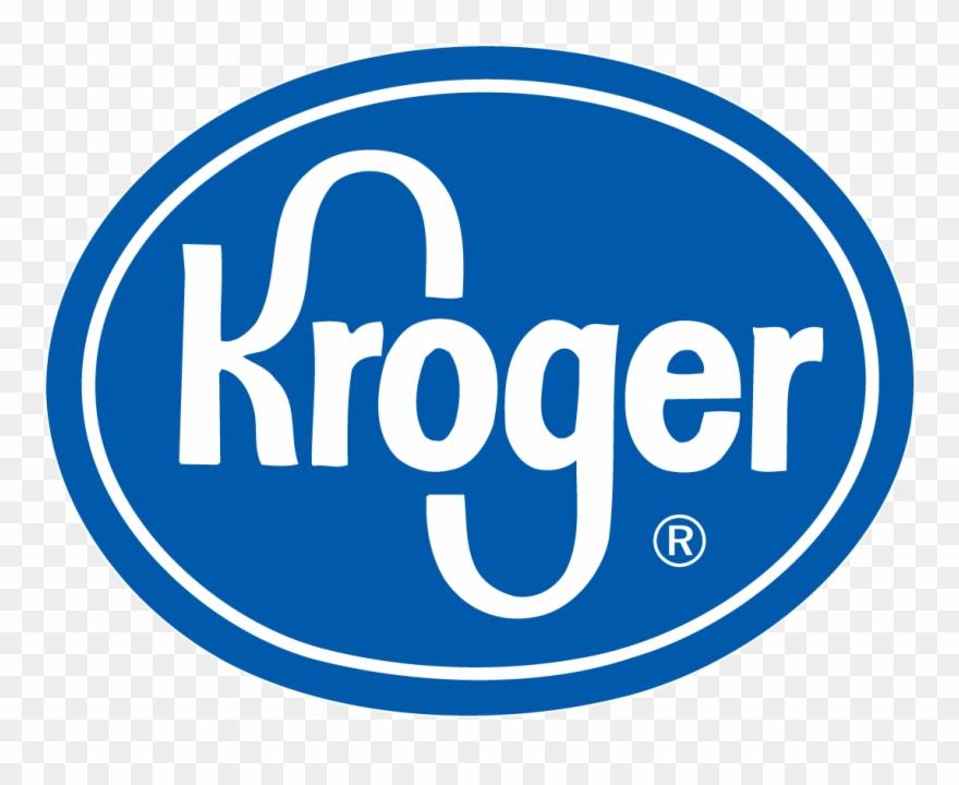 Kroger clipart clipart transparent stock Walgreens-kroger Pilot Store - Kroger Clipart - Clipart Png Download ... clipart transparent stock