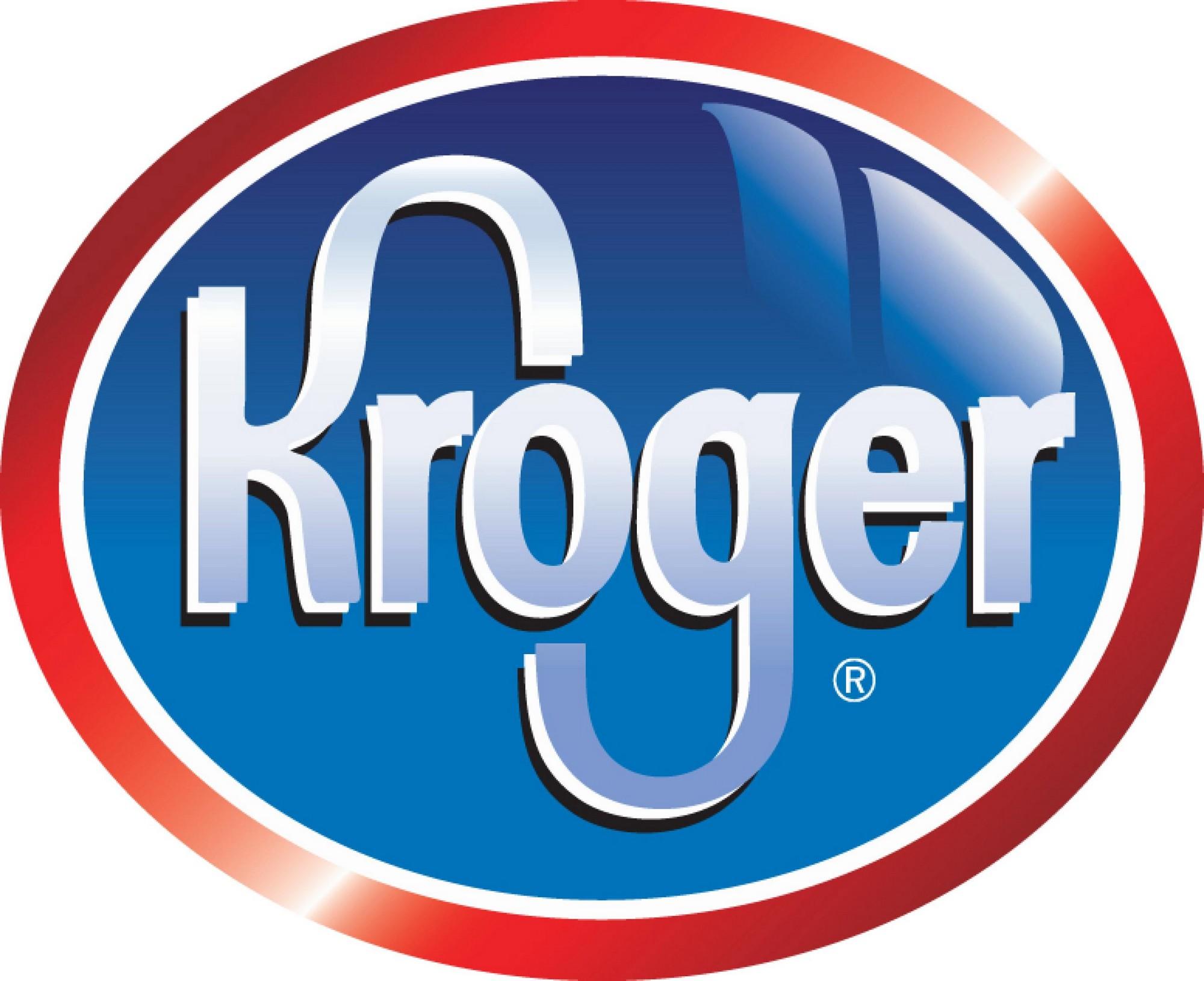 Kroger clipart jpg black and white Kroger Logos jpg black and white