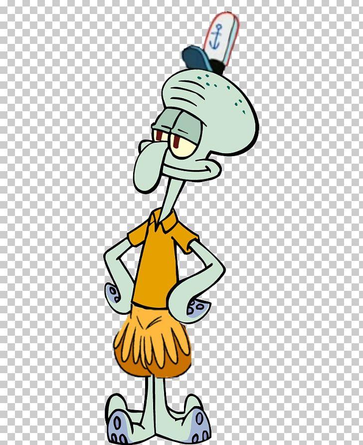 Krusty krab hat clipart picture stock Squidward Tentacles Patrick Star Mr. Krabs Bikini Bottom Krusty Krab ... picture stock