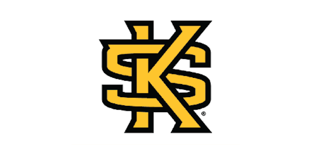 Ksu logo clipart clipart free library Research Resources - Foreign Language Resource Collection | KSU clipart free library