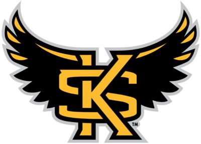 Ksu logo clipart image freeuse library KSU falls to South Dakota State in quarterfinals | College ... image freeuse library