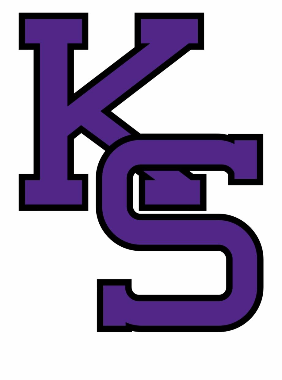 Ksu logo clipart transparent Wildcat Clipart Ksu - K State Baseball Logo Free PNG Images ... transparent