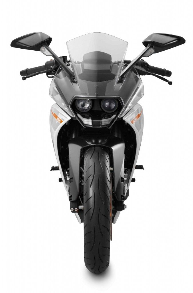 Ktm clipart background image freeuse download KTM RC 390 | bikes in 2019 | Picsart png, Picsart background ... image freeuse download