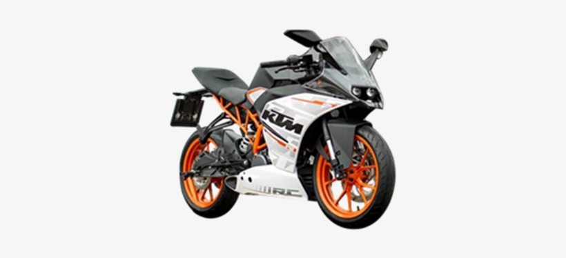 Ktm bike clipart for photoshop picture royalty free Bike Png Picsart Bike Png Full Hd Bike Png Image Photoshop - Ktm Rc ... picture royalty free
