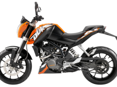 Ktm bike clipart for photoshop image transparent stock Free Clipart Vector, Clipart, Psd - Page 24 of 766 - peoplepng.com image transparent stock