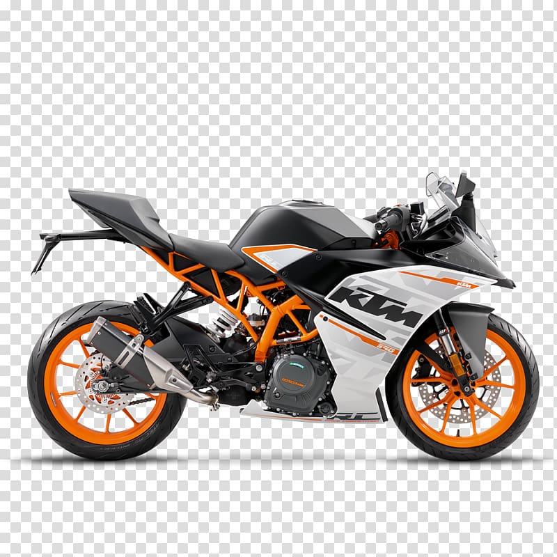 Ktm clipart background clipart royalty free stock KTM RC 390 EICMA Car Motorcycle, car transparent background PNG ... clipart royalty free stock