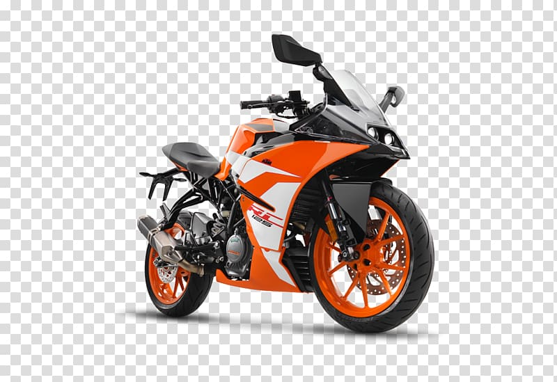 Ktm clipart background jpg KTM 125 FRR Bajaj Auto Motorcycle KTM 125 Duke, motorcycle ... jpg