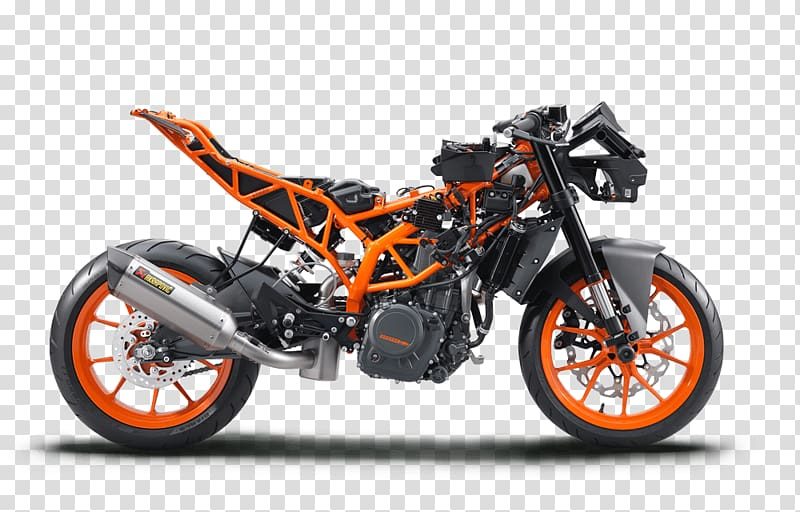 Ktm clipart background svg freeuse KTM 1290 Super Duke R EICMA Bajaj Auto KTM 1290 Super Adventure, ktm ... svg freeuse