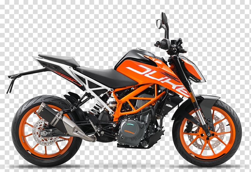 Ktm clipart background banner black and white KTM 390 series Motorcycle KTM 200 Duke KTM 1290 Super Duke R, ktm ... banner black and white