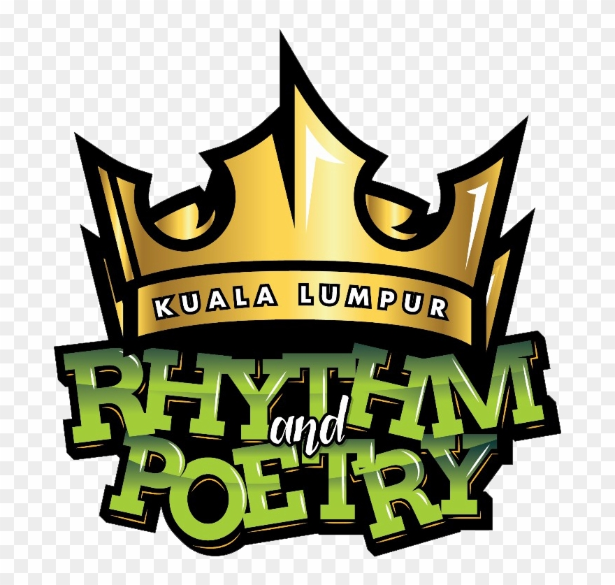 Kuala lumpur clipart png freeuse library The Kuala Lumpur Rhythm And Poetry Carnival 2017 Is Clipart ... png freeuse library