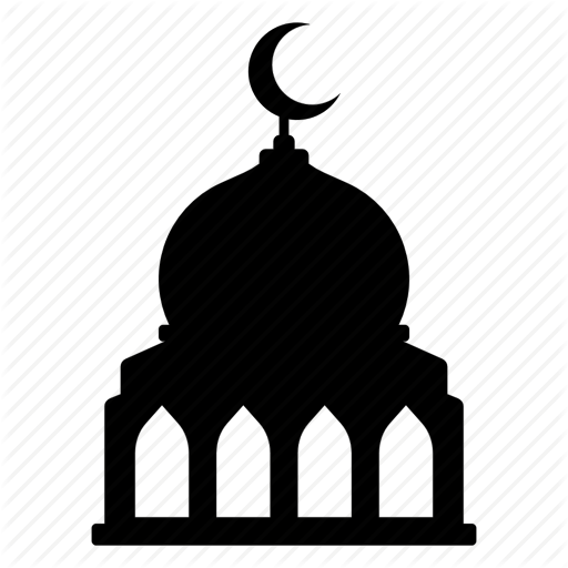 Kubah clipart picture transparent Kubah masjid clipart 2 » Clipart Portal picture transparent
