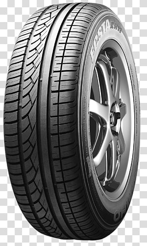 Kumho tire clipart image free download Kumho Ecsta transparent background PNG cliparts free download ... image free download