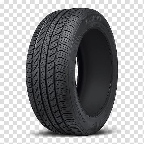 Kumho tire clipart svg royalty free library Car Michelin Kumho Tire Barum, car transparent background PNG ... svg royalty free library