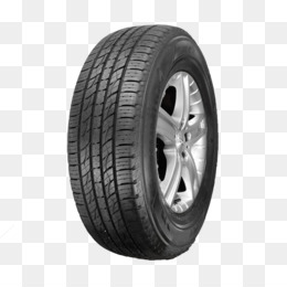 Kumho tire clipart jpg stock Kumho Tires Sale PNG and Kumho Tires Sale Transparent Clipart Free ... jpg stock