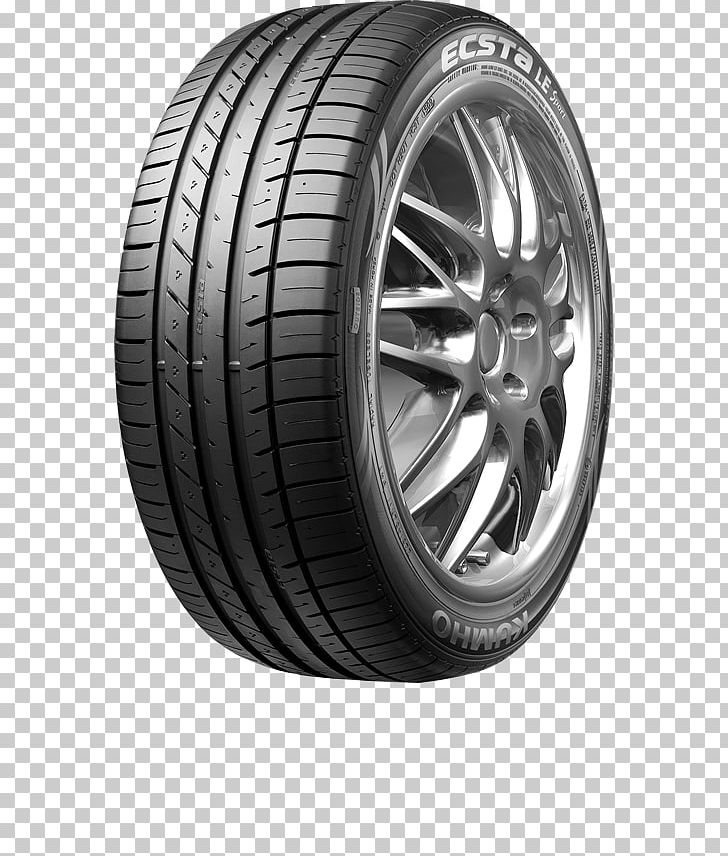Kumho tire clipart jpg black and white Car Kumho Tire Sport Vehicle PNG, Clipart, Automotive Tire ... jpg black and white
